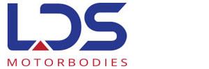 LDS Motor Bodies Ltd